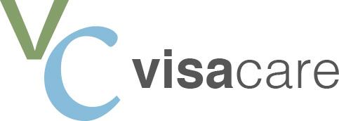 Visacare Arbeid