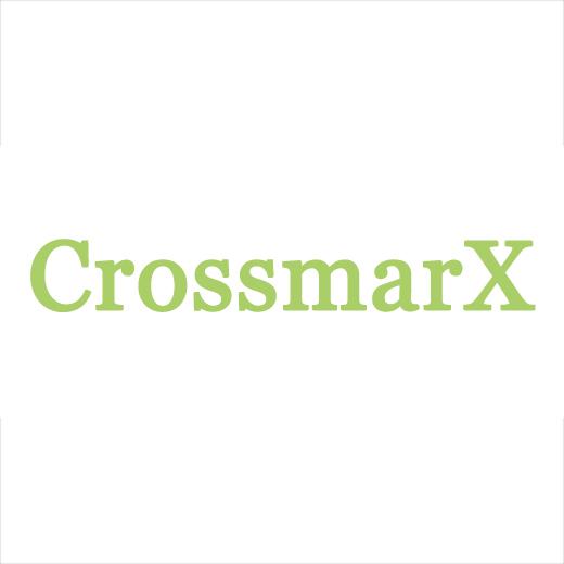 CrossmarX1