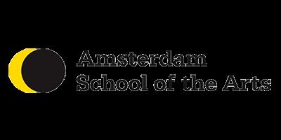 Logo Tekst