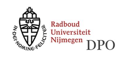Radbout DPO