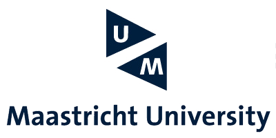 Maastricht University – Logo