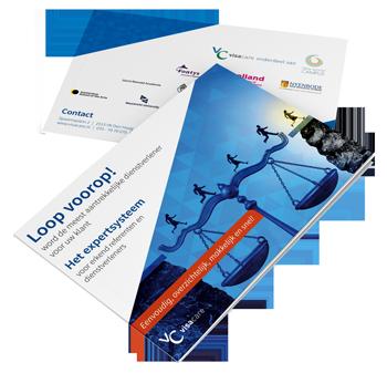 Visacare-brochure-3d