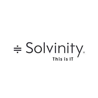 Solvinity 400×400 Tbv Website